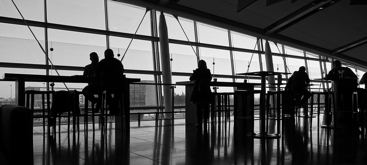 Nuevos cambios en la cotización de la Seguridad Social que afectan a la gestión de gastos de empresa