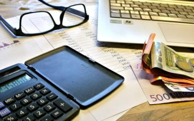 ¿Existen beneficios de la recuperación del IVA en los viajes de negocio?