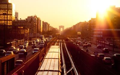 Los gastos de viaje de empresa en España aumentarán un 5% en 2014