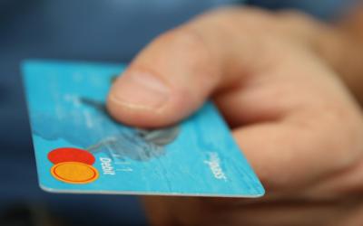 ¿Cuál es el mejor método de pago para realizar un viaje de empresa?