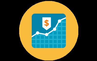 Previsión de precios 2015