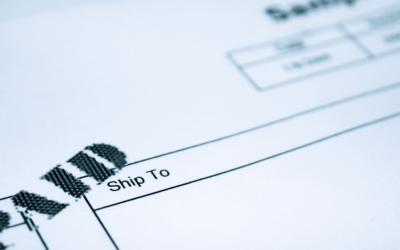 ¿Facturas o facturas simplificadas?