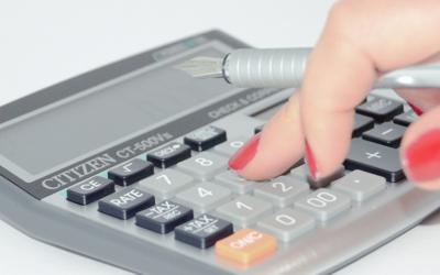 La Agencia Tributaria exigirá a partir del 2017 la información de facturas y tiques en tiempo real