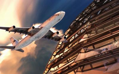 Prevención y seguridad en los viajes corporativos