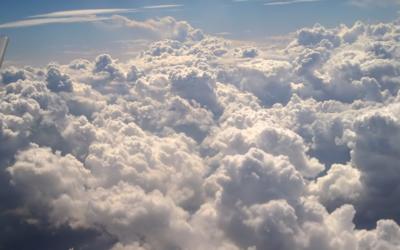 ¿Sabías que un error ortográfico en una reserva de un vuelo puede costar hasta 150€?