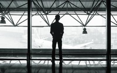 Las empresas pierden tiempo y dinero por no automatizar los gastos de viaje