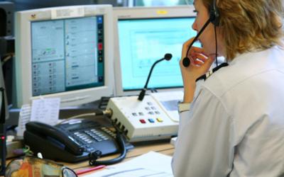 Cuenta atrás para la entrada en vigor del nuevo sistema de Suministro Inmediato de Información del IVA
