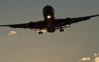 Las aerolíneas más importantes de Europa piden a Bruselas medidas inmediatas contra las tasas aeroportuarias