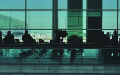 El 2015, un buen año para el Business Travel