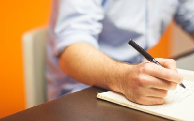 Mejora tus notas de gastos de empresa y evita las pérdidas de dinero