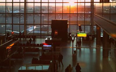 Este 2016 las empresas españolas aumentaran un 3,8% la inversión en viajes de empresa