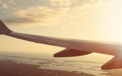 La seguridad en los viajes de empresa, una de las preocupaciones del Business Travel