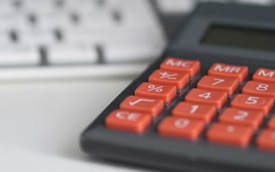 ¿Sabes cuánto dinero pierden las compañías al no recuperar el IVA de sus gastos de empresa?