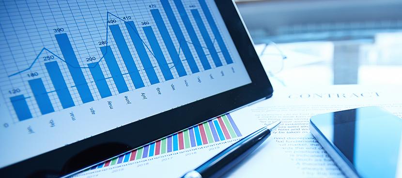 ¿Cómo mejorar el control de los gastos de la empresa?