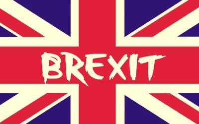 """El """"Brexit"""": Oportunidad para atraer a España el sector Fintech"""