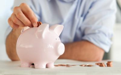 ¿De qué gastos es posible deducirse el IVA y de cuáles no?