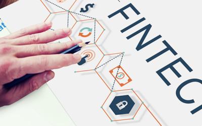 Las 5 características que debes saber sobre el sector Fintech