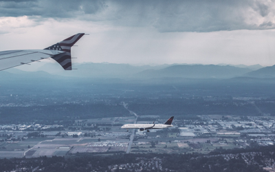 Los precios en los viajes de negocios no crecerán en 2017