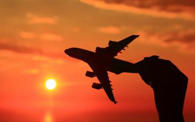 ¿Cuáles son las cualidades que todo Travel Manager debe tener?