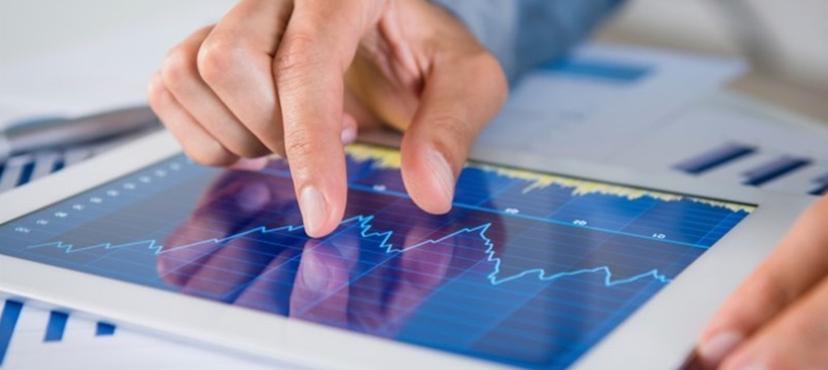 El sector Fintech español se cuadruplica en los 3 últimos años