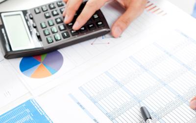 Características básicas sobre la declaración electrónica del IVA, el sistema de Suministro Inmediato de la Información (SII)