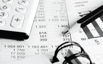 Gestión actual del IVA vs. Nuevo sistema SII