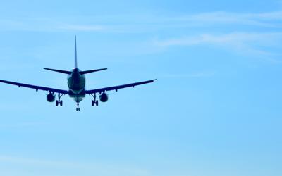 El aeropuerto de Barcelona-El Prat es el más rentable de España