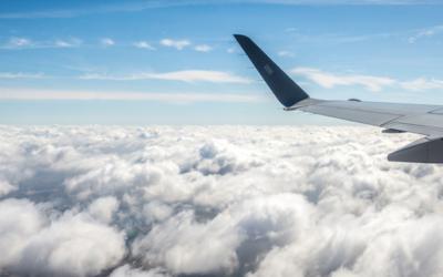 Cumplir con las políticas de viajes en la compañía puede llegar a recortar el sobregasto hasta un 15%