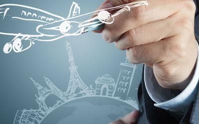 ¿Qué tendencias marcarán los viajes de negocios en 2017?