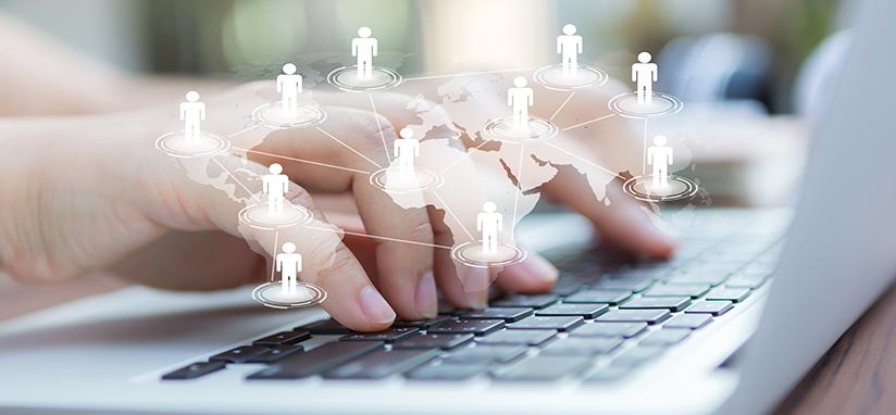 ¿Cómo la tecnología emergente impactará en el turismo de los viajes de negocios?