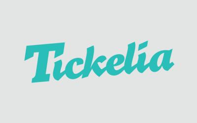 Sage News · Tickelia, una solución para gestionar los gastos de desplazamientos y dietas