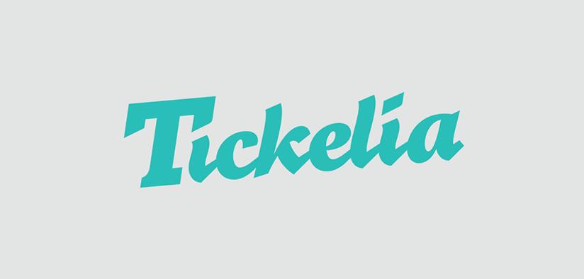 Sage News | Tickelia, una solución para gestionar los gastos de desplazamientos y dietas
