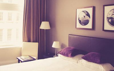 El alquiler de pisos turísticos llega al business travel