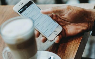 Preguntas y respuestas sobre el fin del roaming en Europa