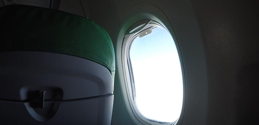 ¿Los viajes corporativos están altamente influidos por las nuevas tecnologías?