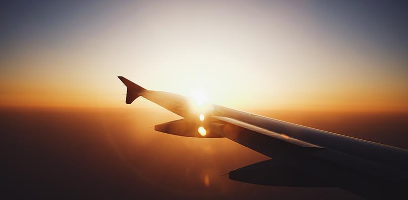 Los viajes de negocios superaran la recesión