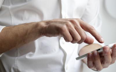 Tickelia, premiada amb el Premi a la millor Aplicació Mòbil Empresarial Nacional | Noticia de ACEDE
