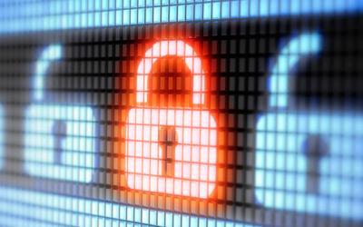 Todo listo en Inology para el nuevo Reglamento General de Protección de Datos