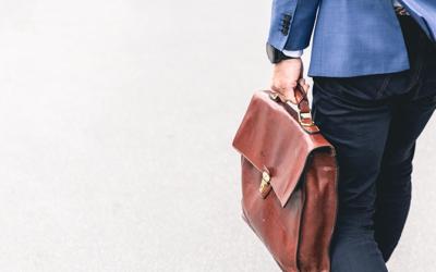 ¿Cuáles son las necesidades de los viajeros de negocios?