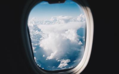 Un 90% de las empresas españolas cuenta con una política de viajes de empresa definida