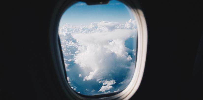 Un 90% de las empresas españolas cuentan con una política de viajes de empresa definida