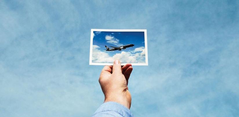 """Los """"millennials"""" son los viajeros profesionales más frecuentes e influyentes"""