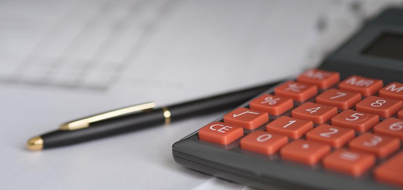 El SII y la facturación por terceros o cliente