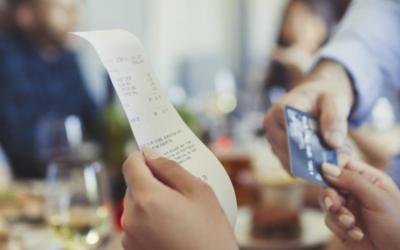 Un tribunal aclara quién debe justificar los gastos de viaje y dietas si hay una inspección