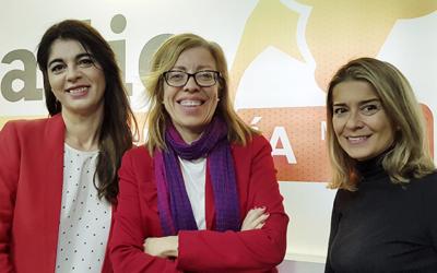 Entrevista a Susana Jiménez, Account Manager en Tickelia, en el programa Capital Intereconomía de Radio Intereconomía