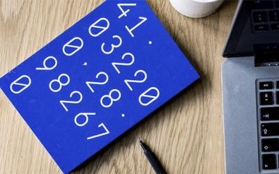 ¿Qué requisitos tiene que cumplir el obligado tributario para efectuar la digitalización certificada de las facturas?