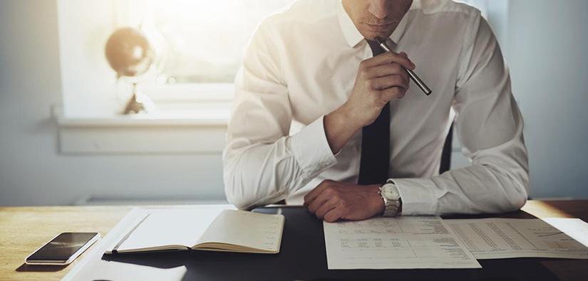 Deducir el IVA de los gastos no deducibles es posible