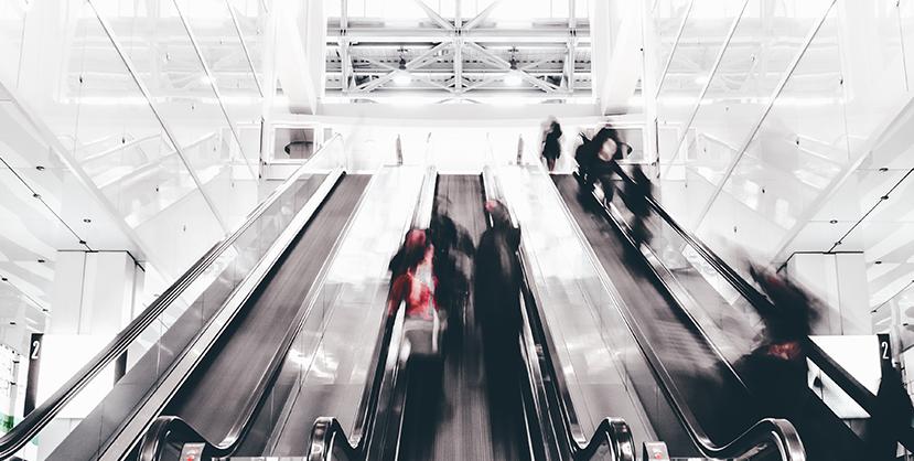 ¿Cómo evitar el fraude en los viajes de empresa?