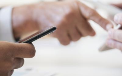 ¿Cómo recuperar el IVA de los gastos de empresa?
