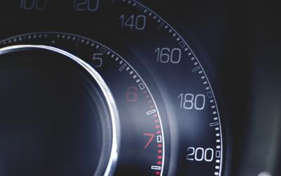 ¿Cómo gestionar los gastos de kilometraje de una forma automática y ordenada?